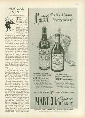 November 1, 1952 P. 53