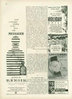 November 1, 1952 P. 65