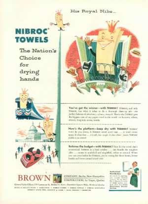 November 1, 1952 P. 79