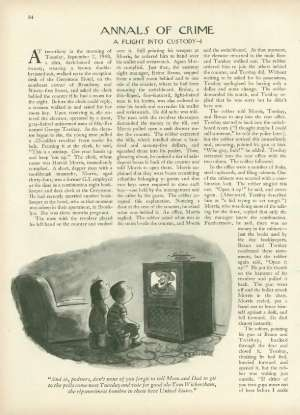 November 1, 1952 P. 84