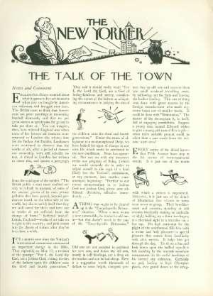 June 21, 1930 P. 9