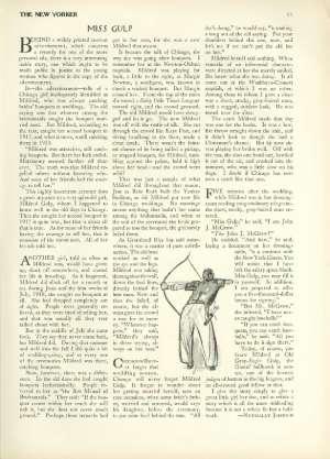June 21, 1930 P. 15