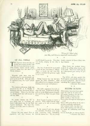 June 21, 1930 P. 17