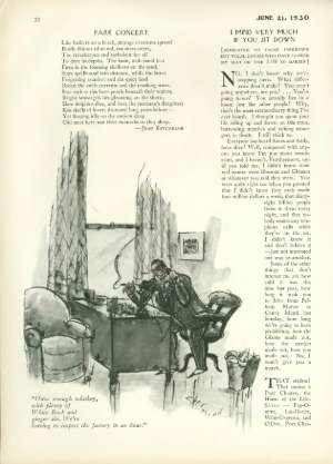 June 21, 1930 P. 20
