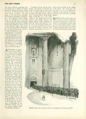 June 21, 1930 P. 22