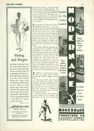 June 21, 1930 P. 34