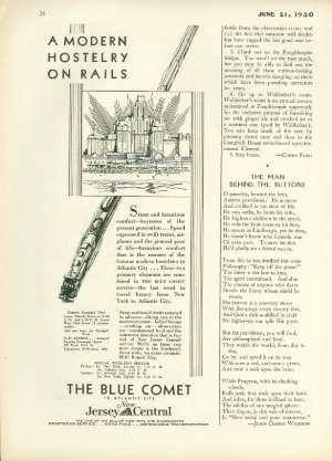 June 21, 1930 P. 36