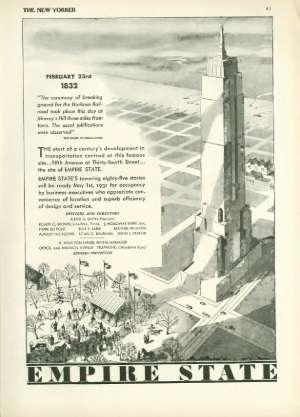 June 21, 1930 P. 42