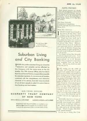 June 21, 1930 P. 54