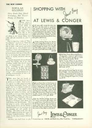 June 21, 1930 P. 56