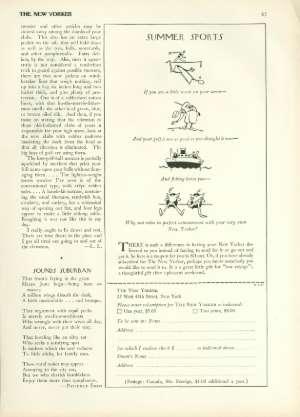 June 21, 1930 P. 65