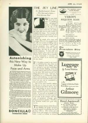 June 21, 1930 P. 66