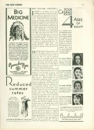 June 21, 1930 P. 69
