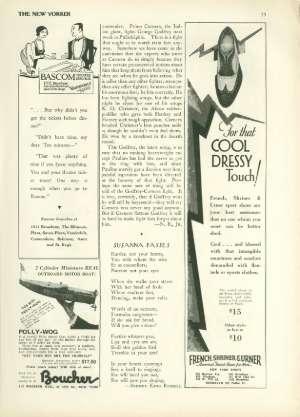 June 21, 1930 P. 75
