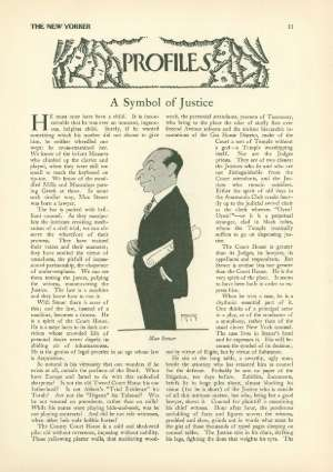 May 16, 1925 P. 13