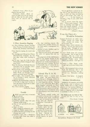 May 16, 1925 P. 21