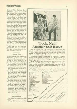 May 16, 1925 P. 20