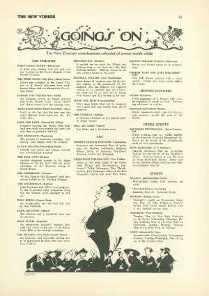 May 16, 1925 P. 22