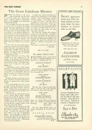 May 16, 1925 P. 24