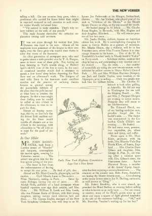 May 16, 1925 P. 7