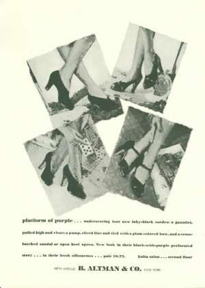 October 8, 1938 P. 11
