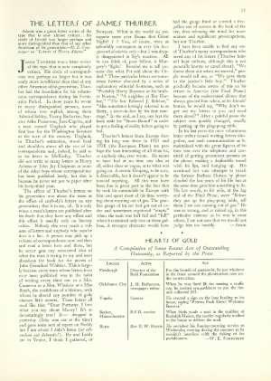 October 8, 1938 P. 17