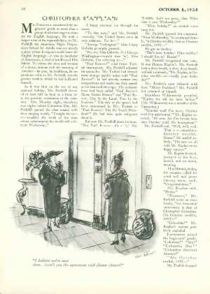 October 8, 1938 P. 18