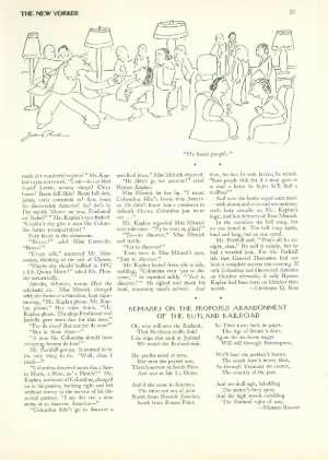 October 8, 1938 P. 21
