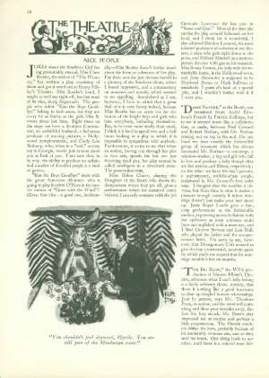 October 8, 1938 P. 28