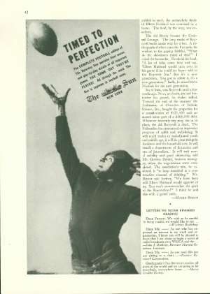 October 8, 1938 P. 43