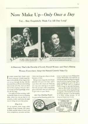 October 8, 1938 P. 52