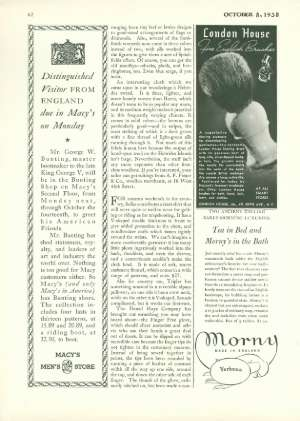 October 8, 1938 P. 63