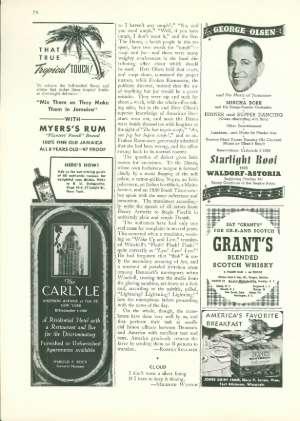 October 8, 1938 P. 79