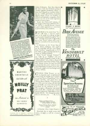 October 8, 1938 P. 81