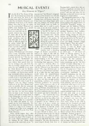 December 15, 1975 P. 132
