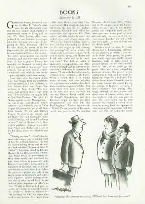 December 15, 1975 P. 141