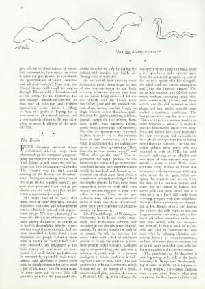 December 15, 1975 P. 34