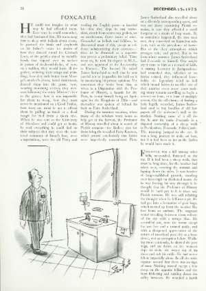 December 15, 1975 P. 38