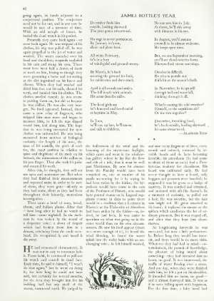 December 15, 1975 P. 40