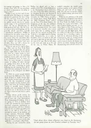 December 15, 1975 P. 46