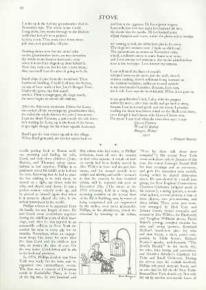December 15, 1975 P. 48