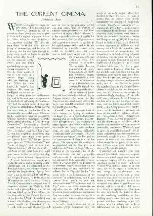 December 15, 1975 P. 89