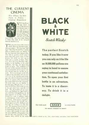 November 10, 1934 P. 105