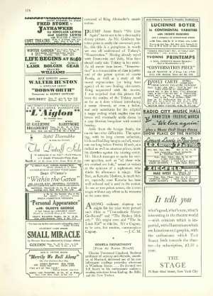 November 10, 1934 P. 107