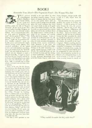 November 10, 1934 P. 109