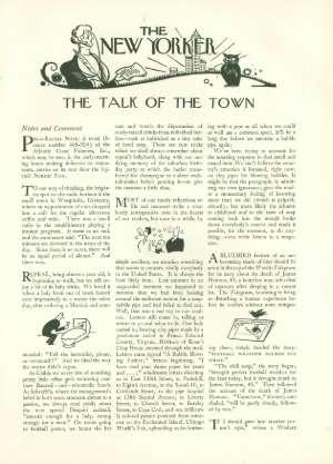 November 10, 1934 P. 13