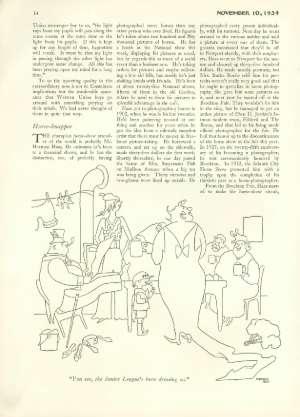 November 10, 1934 P. 15