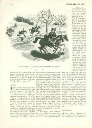 November 10, 1934 P. 17