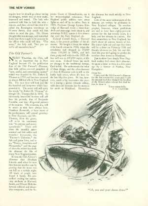 November 10, 1934 P. 16
