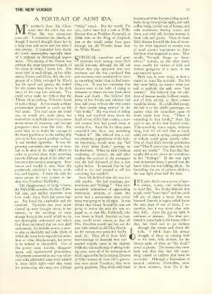 November 10, 1934 P. 19